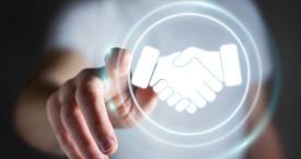 Jogoskodó – KKV ügyfelek telekommunikációs szerződései