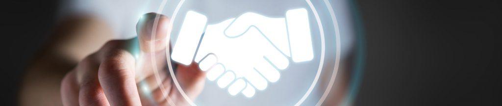 vállalati telekommunikáció szerződési feltételek