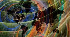 A splinternet kora: lokális szabályok, globális felelősség