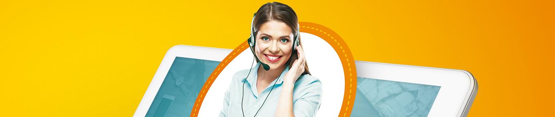 webes hívógomb konverzió optimalizálás