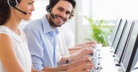 Ne veszíts hívásokat: hívásátvételi és hívócsoportok