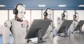 Beszélgessünk a gépekről, beszélgessünk a gépekkel