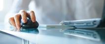 Opennet a vállalati telekommunikáció