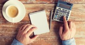 Kiszámoló – fontos kérdések telekommunikációs árajánlatok értékeléséhez