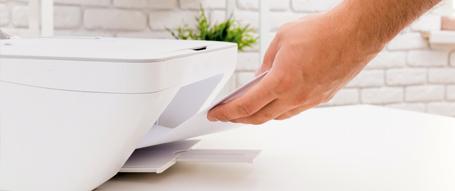 fax e-mail