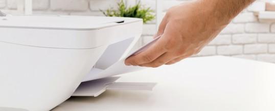 Faxoló – az elektronikus fax telefax alternatívája