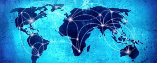 Nemzetközi hívószámok virtuális IP telefonközpontban