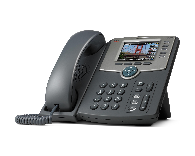 IP telefon készülék, IP alközpont