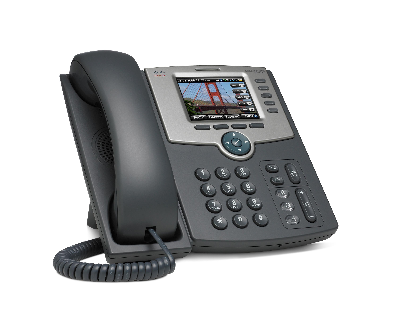 készülék IP Telefon