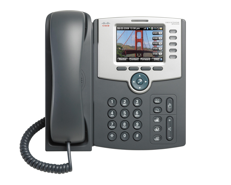 ár IP Telefon szolgáltatás