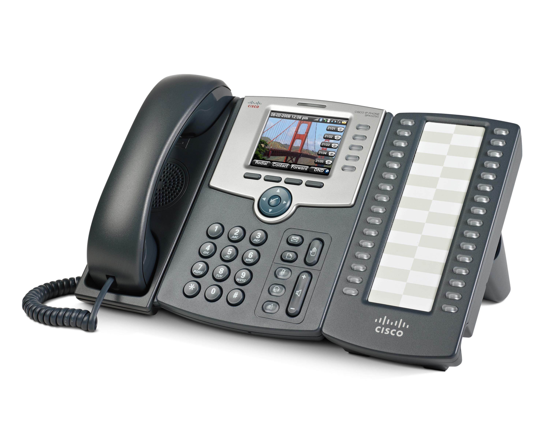 Vállalati telekommunikáció ip telefon
