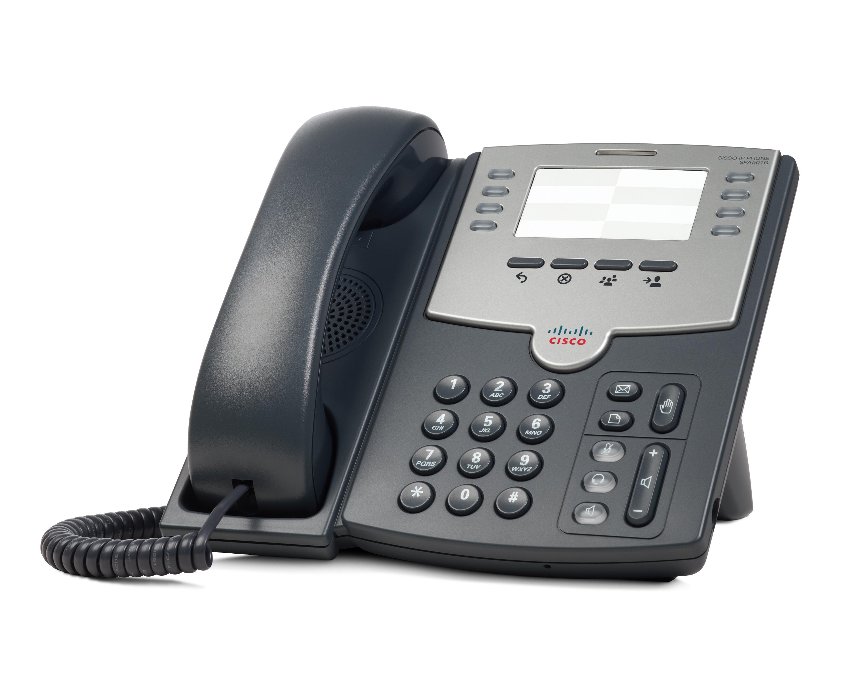 IP Telefon készülék