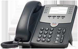 IP telefon választék