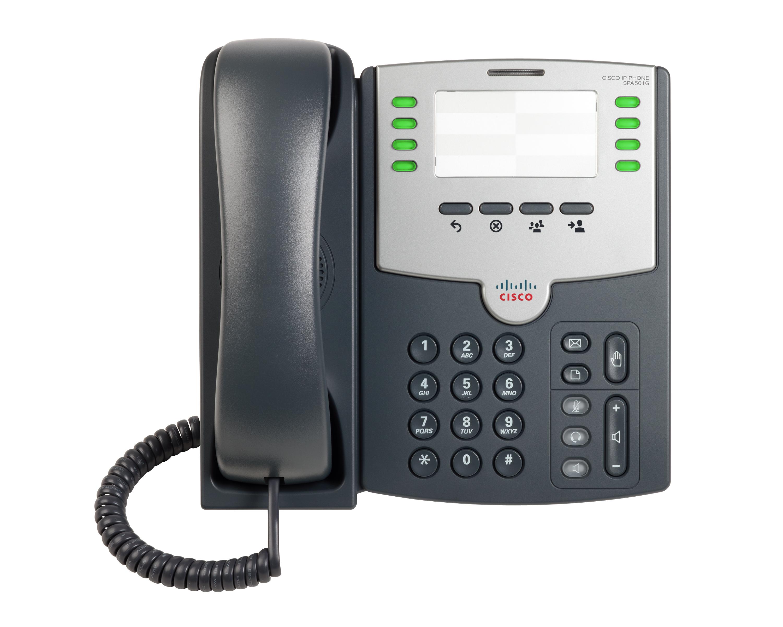 vezetékes telefon, ip telefon