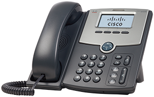 Ip telefonszolgáltatás