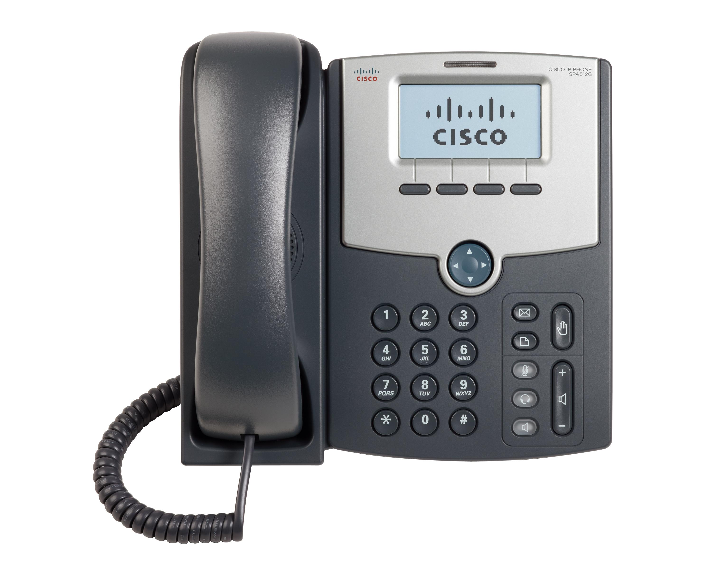 IP Telefon opennet