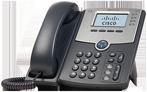 opennet IP Telefon ár