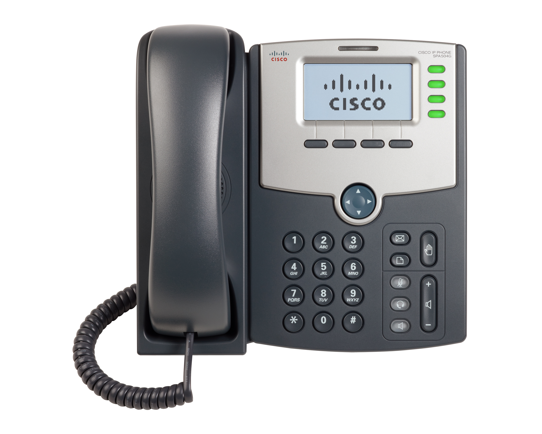 cisco ip telefon készülék