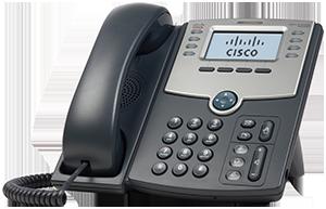 IP Telefon ár