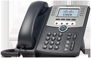 Voip telefon szolgáltatás ár