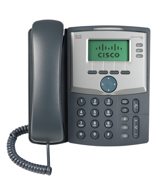 cisco készülék ip telefon