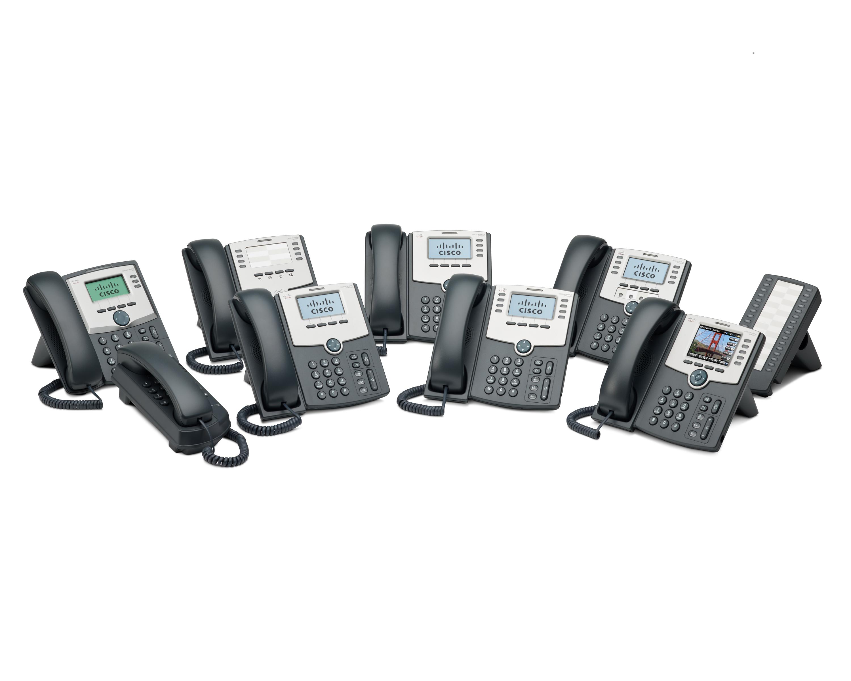 Voip telefonok bérlése