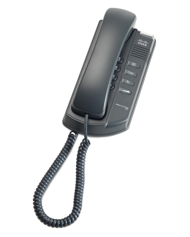 cisco ip telefon
