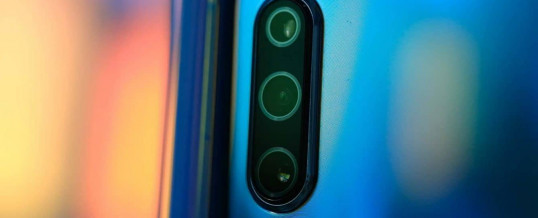 Szétszedni, ami összenőtt – A Google – Huawei dilemmáról
