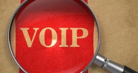 Az IP átállás szempontjai