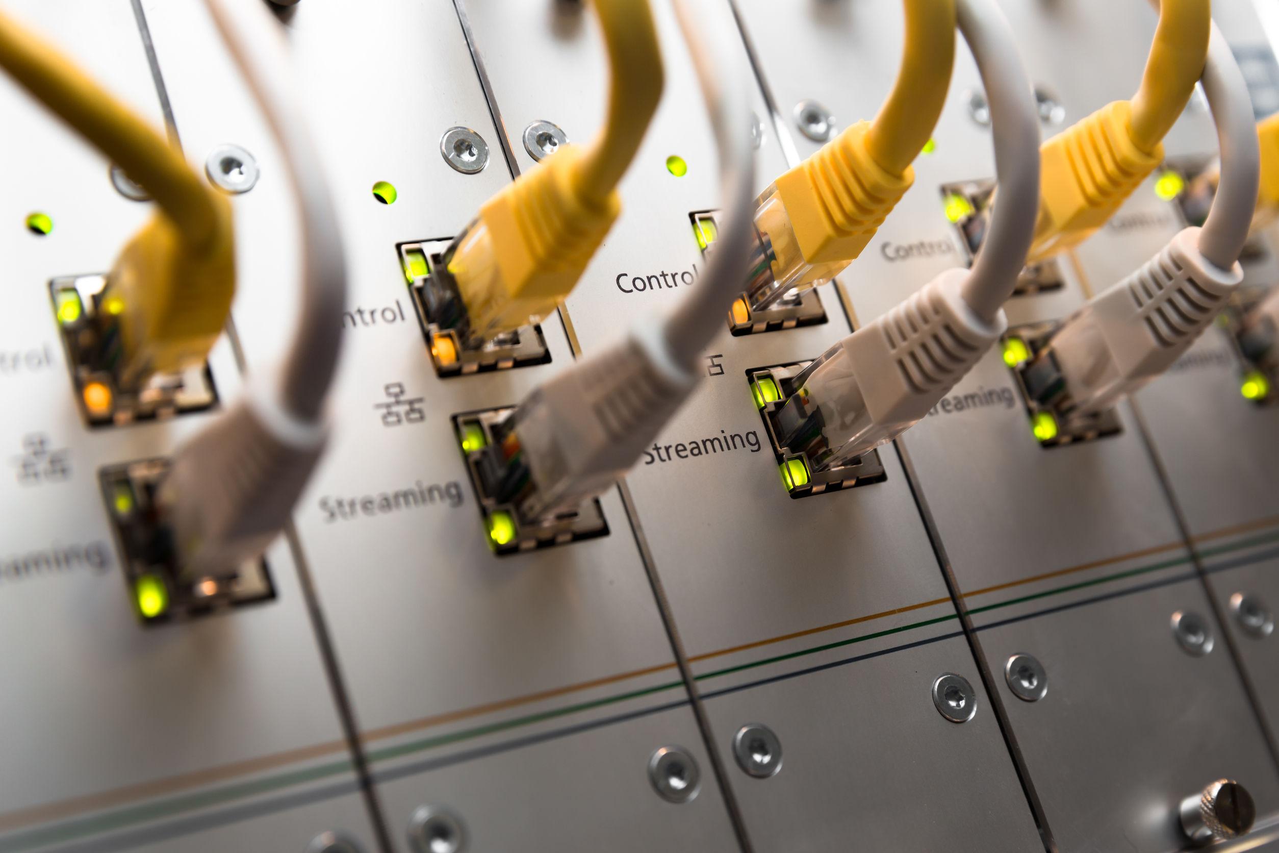 NDSL internet ár
