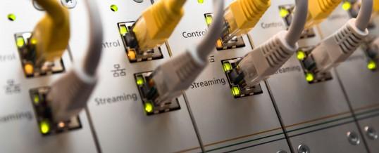 Opennet NDSL internet