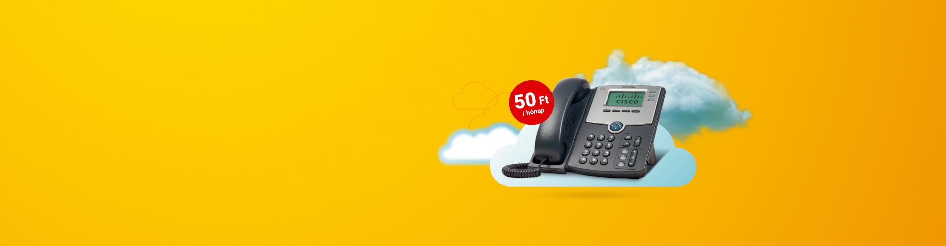opennet vezetékes telefon előfizetés