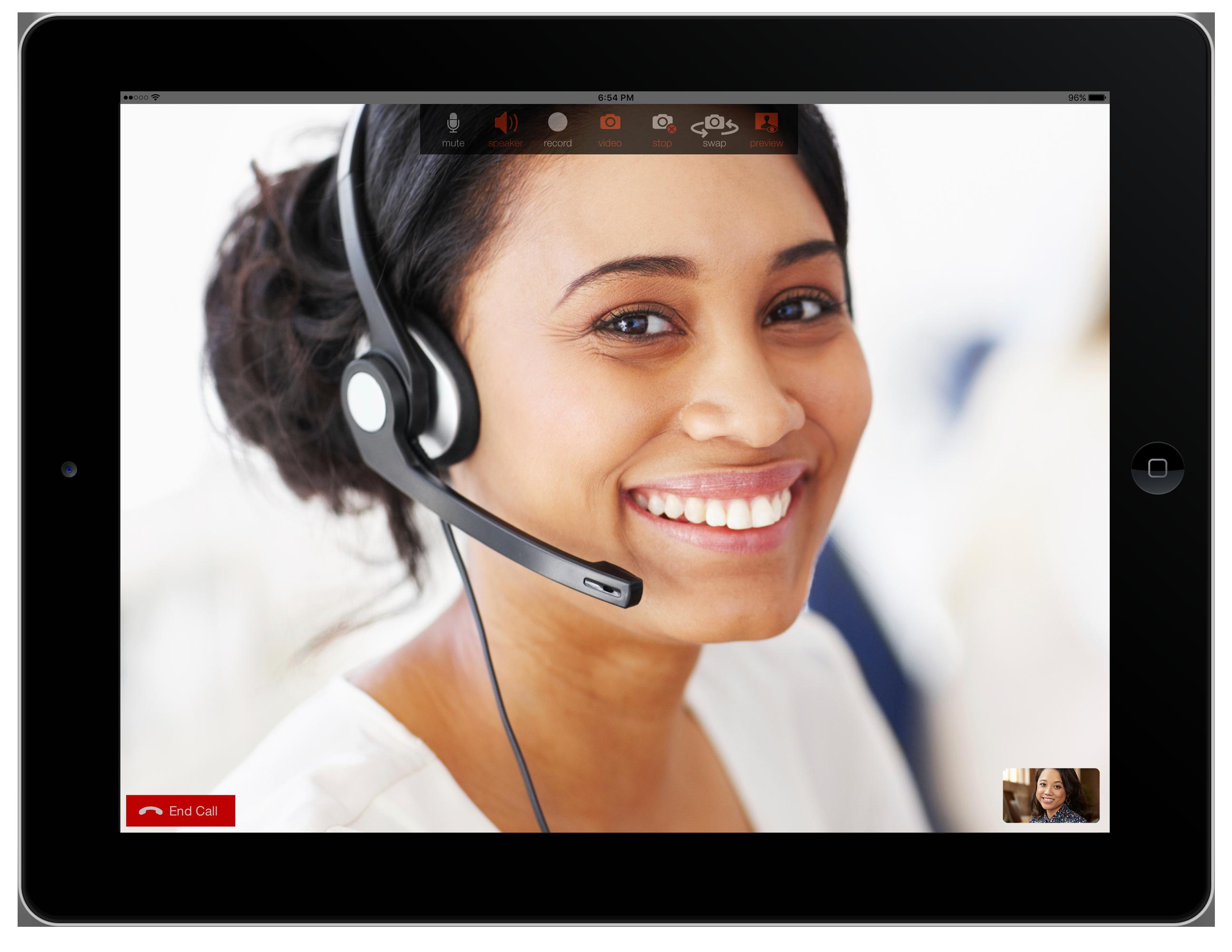 IP telefon szolgáltatás