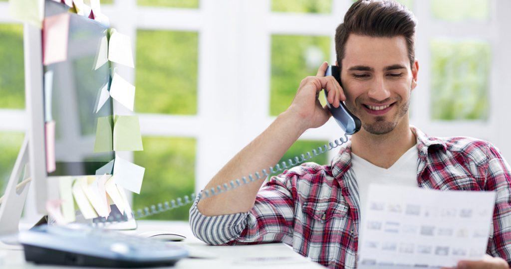 Vezetékes telefon előfizetés