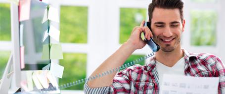 IP telefonrendszerek vállalkozásoknak