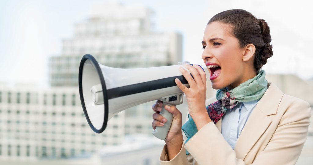 telekampány telefonos kampány