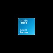 Cisco select