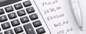 IP telefonközpont ár, ajánlatkérés
