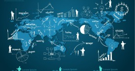Föld 2050 – Merre tart a telekommunikáció?