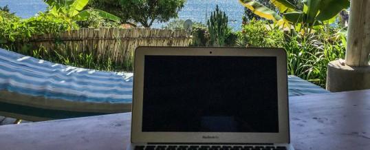 Munkatársak a világ körül – hogyan alkalmazz digitális nomádokat?