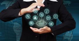 Hogyan működik? – CRM rendszerek és virtuális alközpont összekapcsolása API-val