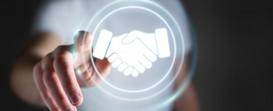 Távközlési szerződés felhő alapú szolgáltatásokhoz