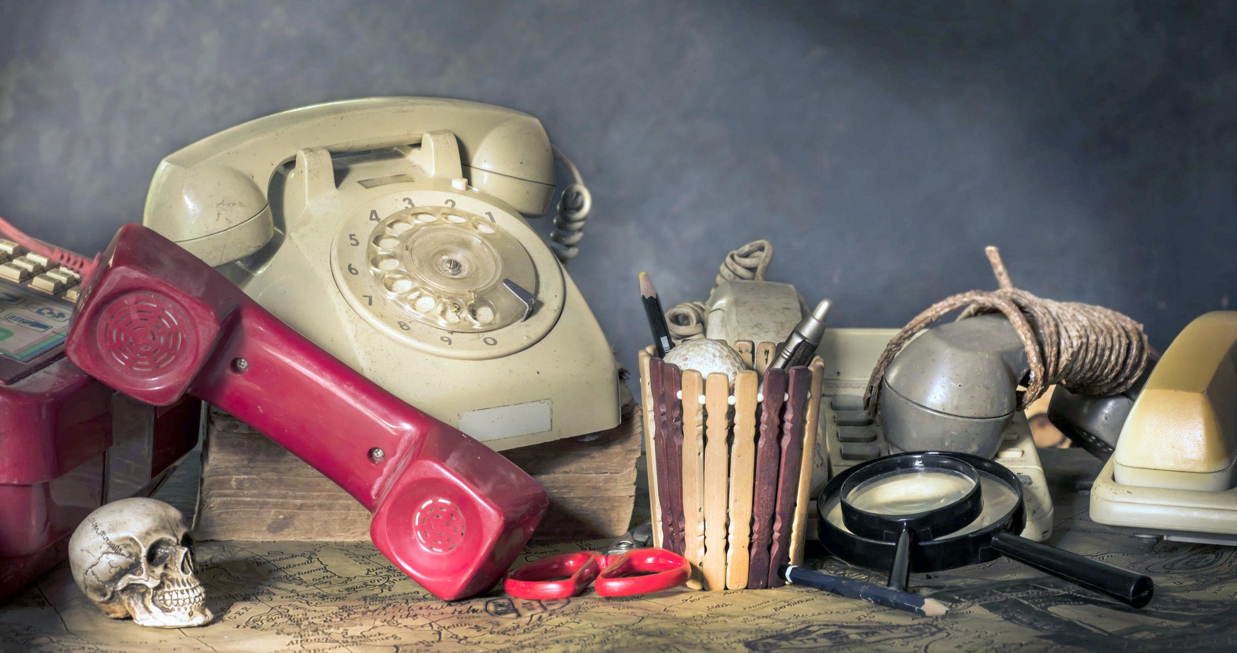 Voip telefon bérlése
