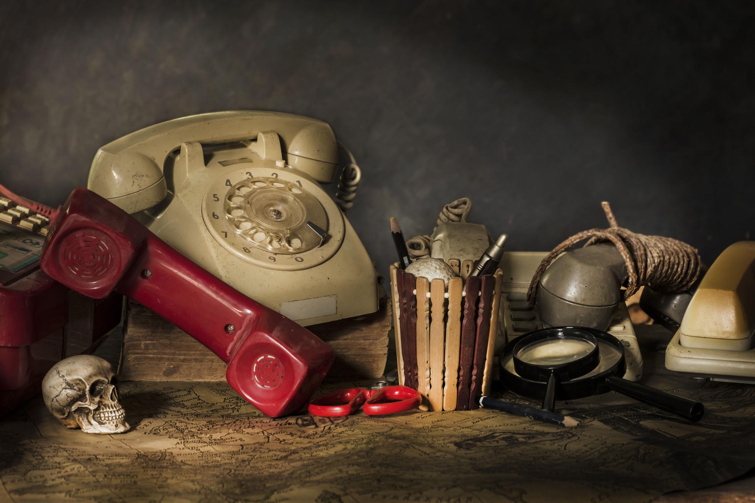 voip telefon ár