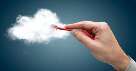 Digitális átállás és felhő