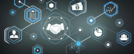 Opennetworks hívásvégződtetési szolgáltatás