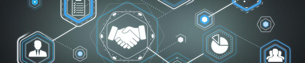 Opennetworks nagykereskedelmi szolgáltatás