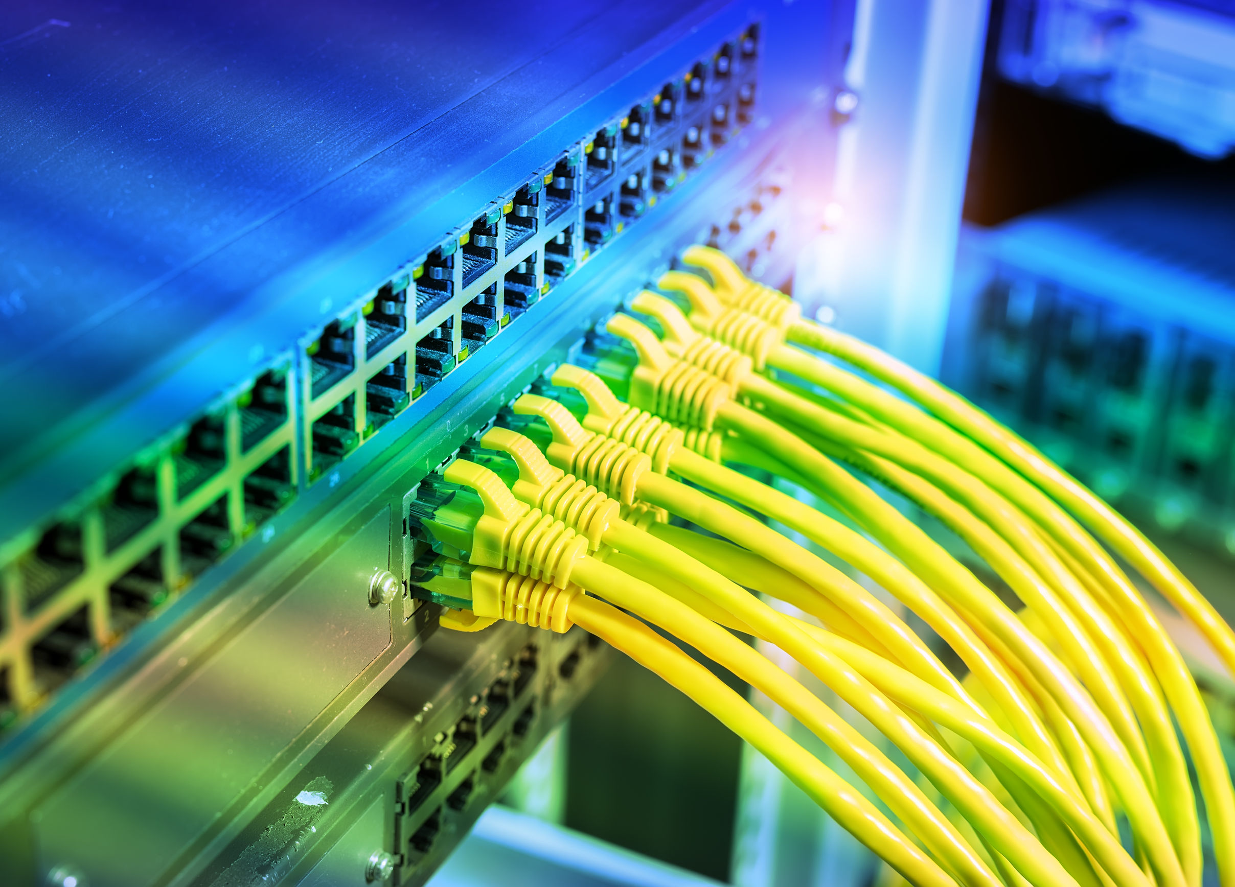 NDSL internet szolgáltatás