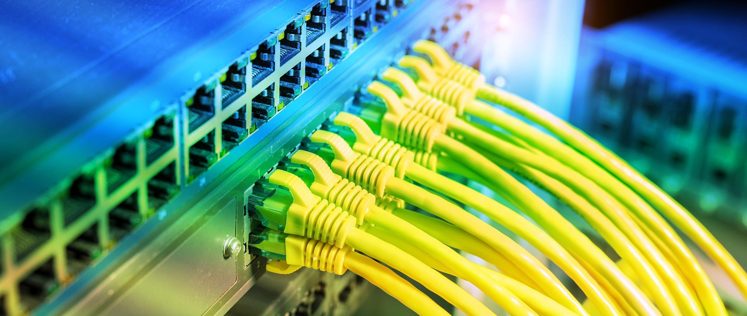 vállalati telekommunikáció, ndsl, opennet