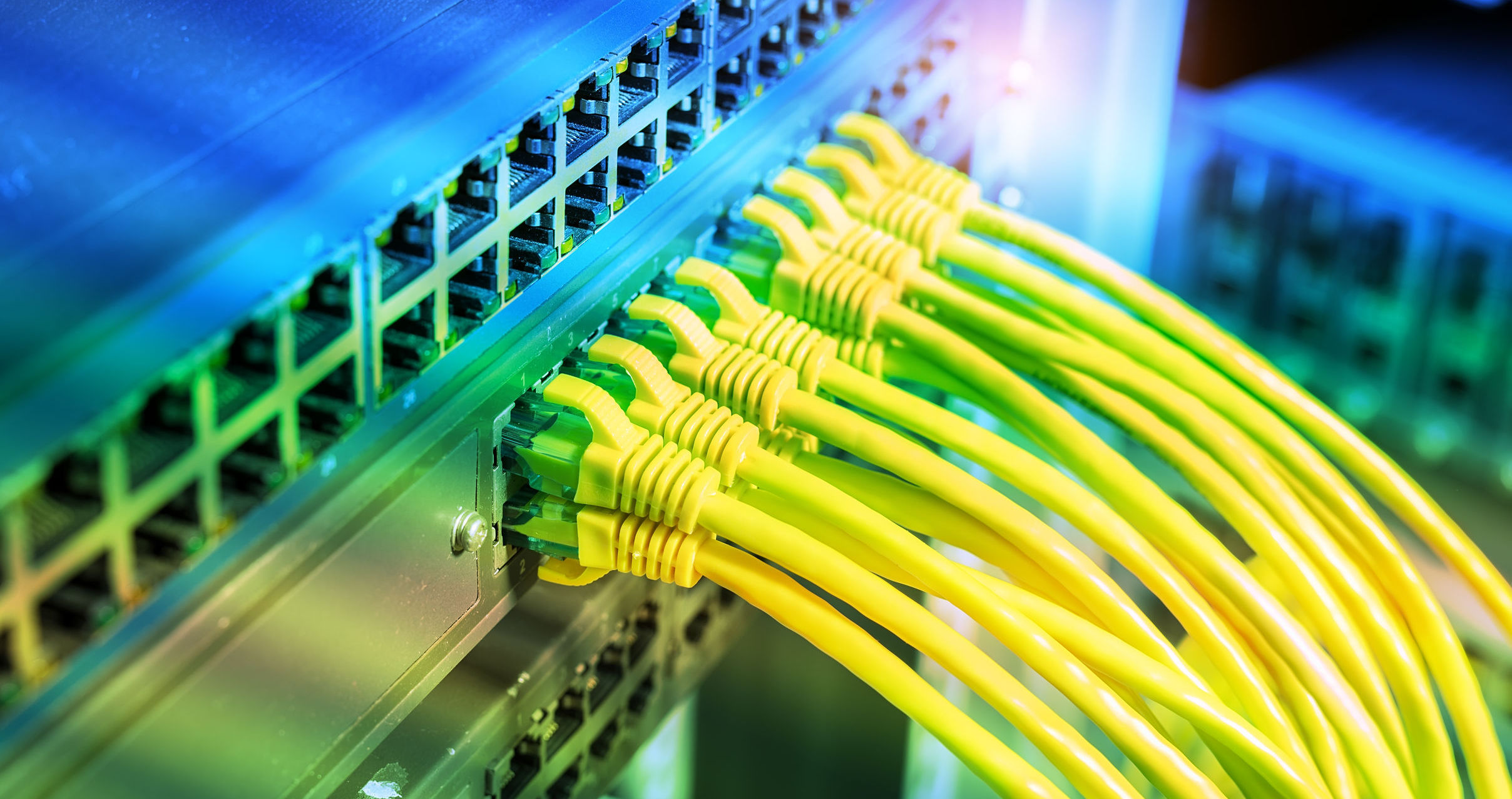 ndsl, vállalati telekommunikáció